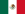 25px-Flag of Mexico