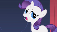 Rarity spectacular! S01E23