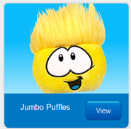 Jumbopuffle