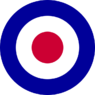 RAF Insignia