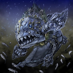 SuperancientDeepseaKingCoelacanth-TF04-JP-VG
