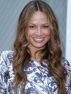 Moon Bloodgood 3