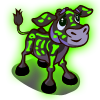 Skeleton Calf-icon