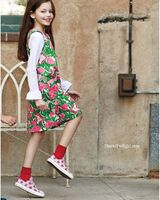 DiarioTwilight-MackenzieFoy 4