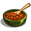 Baked Beans-icon