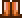 Terraria Copper greaves