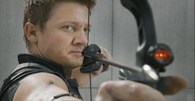 Hawkeye_avengers_movie.JPG