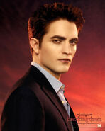 Todotwilightsaga-promosbd1-mq-16