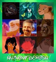Walt-Disney-Animators-Anthony-DeRosa-walt-disney-characters-22959881-650-725