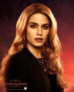 Breaking-Dawn part-1 Promo 11