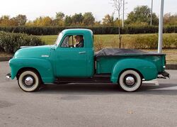 Chevrolet.pickup.1951.750pix