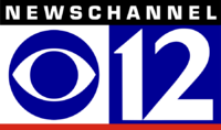 WJTV NewsChannel 12