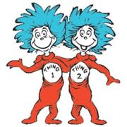 http://images1.wikia.nocookie.net/__cb20111013003324/seuss/images/thumb/d/d3/Thing1-and-thing2.jpg/180px-Thing1-and-thing2.jpg