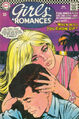 Girls' Romances Vol 1 125