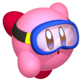 KRTDL Kirby Swim2