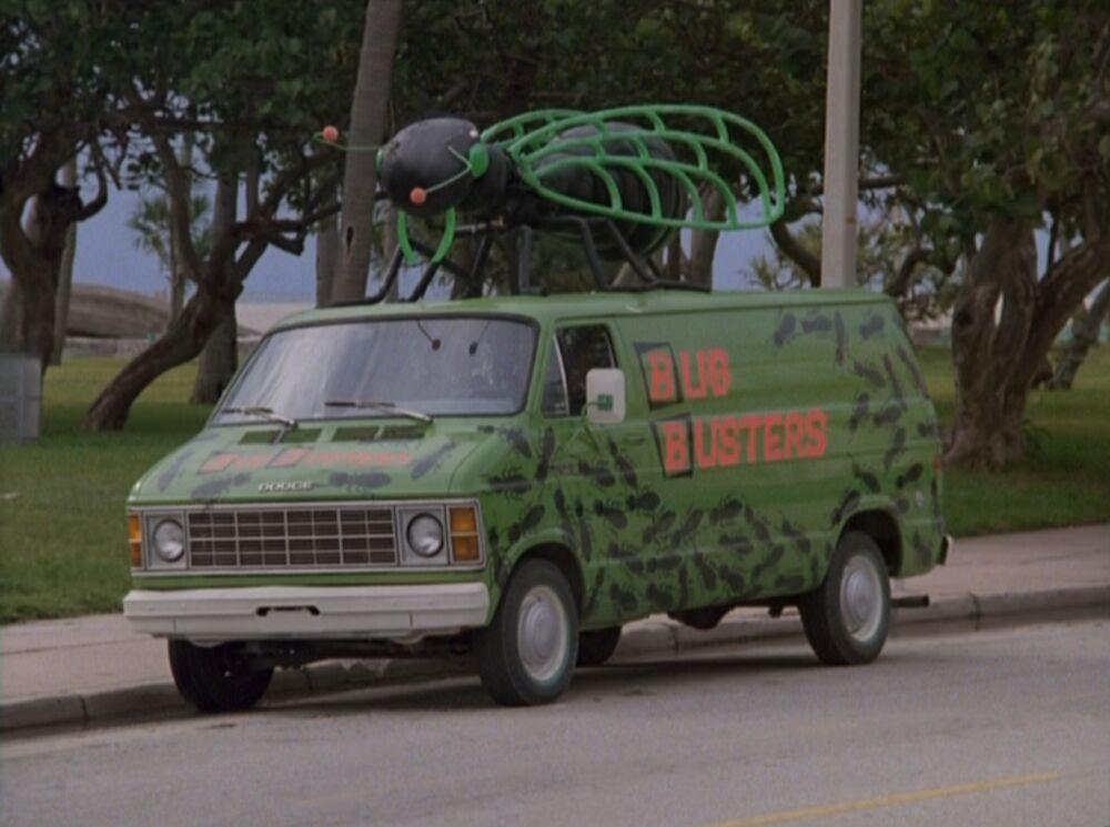 les vans US 1000px-BugVanII