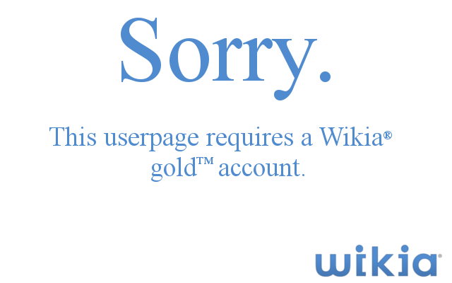 Wikia_gold.png