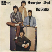 The-beatles-norwegian-wood-368048
