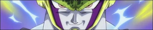 Dragon ball z episodio 1 (saga de cell completa) que lo disfruten Saga_Cell