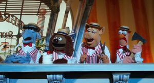 Muppets2011Trailer02-04