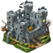 Forsaken Fortress-icon