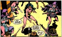 Wonder Woman 0209