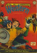 All-American Western Vol 1 109
