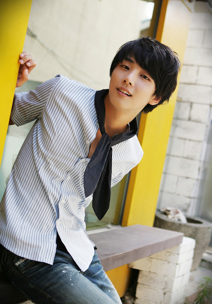 image yoon shi wiki drama