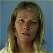 12947 gwyneth-paltrow-jude-law-contagion-trailer
