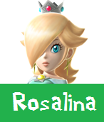 Rosalinamkr
