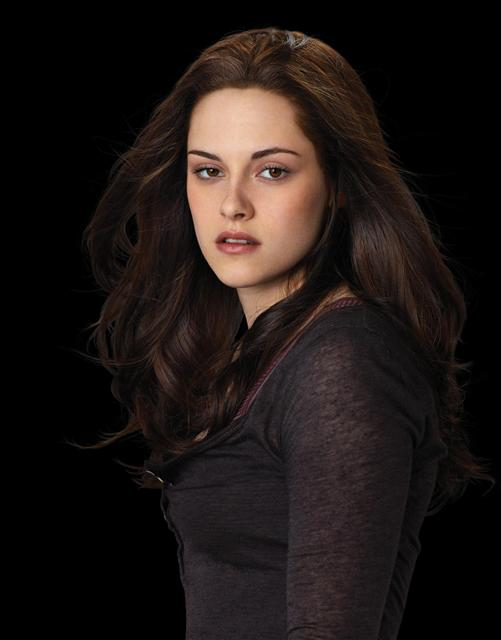 Eclipse-Promo-HQ-bella-swan-13953417-1800-2541
