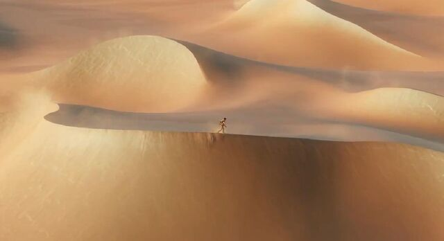 http://images1.wikia.nocookie.net/__cb20111015100428/uncharted/images/thumb/d/da/Nate_in_the_desert.jpg/640px-Nate_in_the_desert.jpg