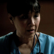 Nurse3x05