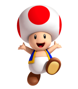 250px-Toad3DLand.png