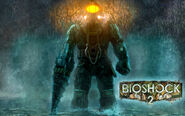 bioshock-2_Gameplay