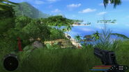 FarCry 2010-12-31 20-49-13-77