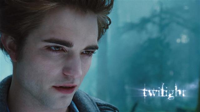 Edward-cullen-twilight-logo-1920x1080