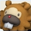 Park Bidoof