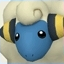 Park Mareep
