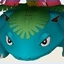 Park Venusaur