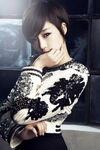 Ham Eun Jung5