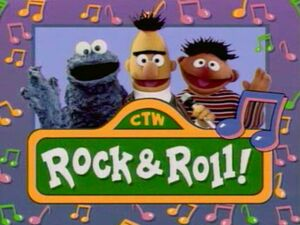 SesameStreetRock&amp;Rolltitlecard