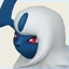 Park Absol