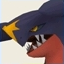 Park Garchomp