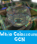 Gcnwariocolosseum