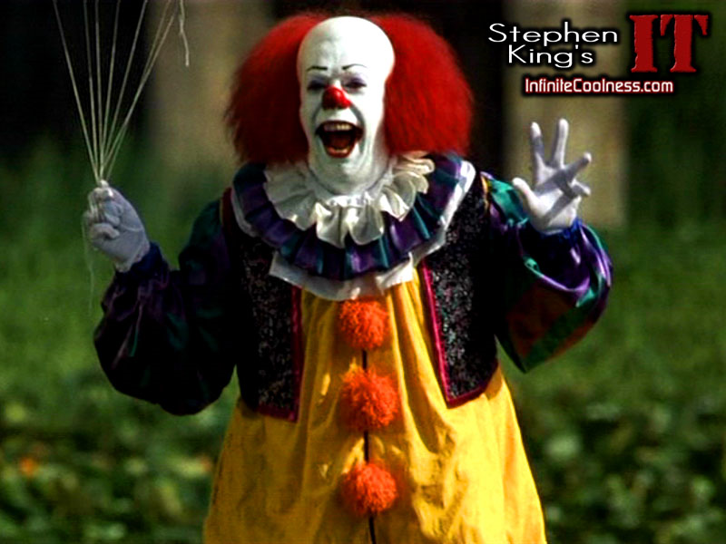a biography of stephen edwin king an american novelist About stephen king stephen edwin king was born on 21st september, 1947 he is an american author of horror, fictional, supernatural fiction, suspense, science fiction.