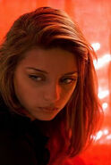Breaking dawn angela sarafyan as tia