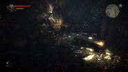 Tw2-screenshot-secret-laboratory-02