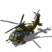 Medivac Chopper.png