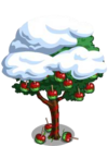 Giant Candy Apple Tree8-icon